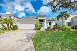 Photo of 5525 Burnt Branch Circle, SARASOTA, FL 34232 (MLS # A4478286)