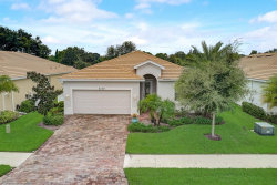 Photo of 6169 Grand Cypress Boulevard, NORTH PORT, FL 34287 (MLS # A4478295)