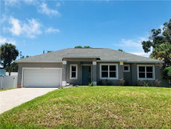 Photo of 3244 Indra Road, VENICE, FL 34293 (MLS # A4478343)