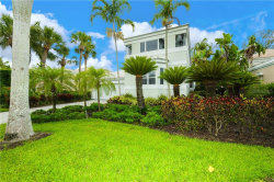 Photo of 3527 Fair Oaks Lane, LONGBOAT KEY, FL 34228 (MLS # A4478345)