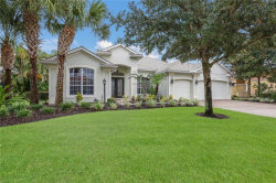 Photo of 6709 Top Minnow Lane, LAKEWOOD RANCH, FL 34202 (MLS # A4478354)