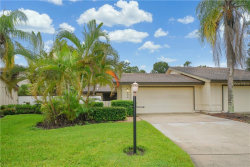 Photo of 4544 Forest Wood Trail, SARASOTA, FL 34241 (MLS # A4478392)