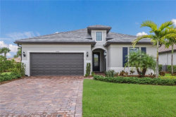 Photo of 16707 Ellsworth Avenue, LAKEWOOD RANCH, FL 34202 (MLS # A4478435)