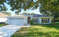 Photo of 4510 Windsor Court E, BRADENTON, FL 34203 (MLS # A4478617)