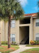 Photo of 4013 Crockers Lake Boulevard, Unit 14, SARASOTA, FL 34238 (MLS # A4478626)