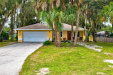 Photo of 3109 11th Avenue E, BRADENTON, FL 34208 (MLS # A4478666)
