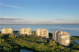 Photo of 3060 Grand Bay Boulevard, Unit 183, LONGBOAT KEY, FL 34228 (MLS # A4478789)