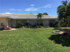 Photo of 520 Chipping Lane, LONGBOAT KEY, FL 34228 (MLS # A4478802)