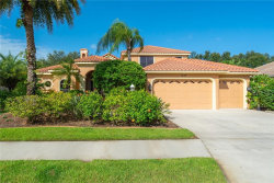 Photo of 8120 Championship Court, LAKEWOOD RANCH, FL 34202 (MLS # A4479049)