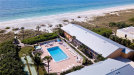 Photo of 5841 Gulf Of Mexico Drive, Unit 247, LONGBOAT KEY, FL 34228 (MLS # A4479201)