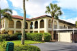 Photo of 3644 Hispania Place, Unit 322, SARASOTA, FL 34232 (MLS # A4479209)