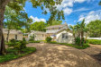 Photo of 1595 Bay Point Drive, SARASOTA, FL 34236 (MLS # A4479218)