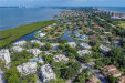 Photo of 1912 Harbourside Drive, Unit 603, LONGBOAT KEY, FL 34228 (MLS # A4479308)