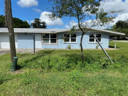 Photo of 3424 26th Street W, BRADENTON, FL 34205 (MLS # A4479852)