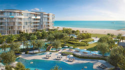 Photo of 1620 Gulf Of Mexico Drive, Unit 411, LONGBOAT KEY, FL 34228 (MLS # A4480034)