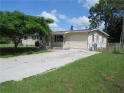 Photo of 6509 3rd Street Court W, BRADENTON, FL 34207 (MLS # A4480793)