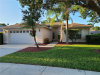 Photo of BRADENTON, FL 34203 (MLS # A4480807)