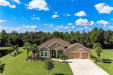 Photo of 2615 162nd Ave E, PARRISH, FL 34219 (MLS # A4480872)
