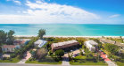 Photo of 5635 Gulf Of Mexico Drive, Unit 203, LONGBOAT KEY, FL 34228 (MLS # A4481024)