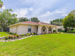 Photo of 1914 Hillsdale Place, SARASOTA, FL 34231 (MLS # A4481101)