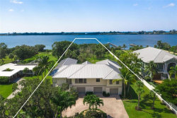 Photo of 1115 Bayshore Drive, ENGLEWOOD, FL 34223 (MLS # A4481161)