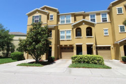 Photo of 8828 White Sage Loop, Unit 5102, LAKEWOOD RANCH, FL 34202 (MLS # A4481169)