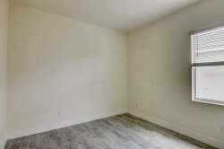 Tiny photo for 15400 Spanish Point Drive, PORT CHARLOTTE, FL 33981 (MLS # A4481222)