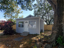 Photo of 611 25th Avenue W, BRADENTON, FL 34205 (MLS # A4481284)
