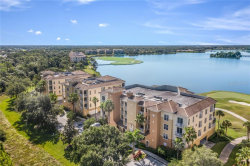 Photo of 6406 Watercrest Way, Unit 303, LAKEWOOD RANCH, FL 34202 (MLS # A4481554)
