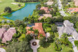 Photo of 7806 Mathern Court, LAKEWOOD RANCH, FL 34202 (MLS # A4481602)
