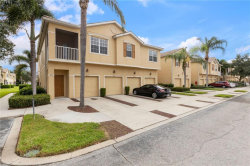 Photo of 3814 Parkridge Circle, Unit 21-202, SARASOTA, FL 34243 (MLS # A4481644)
