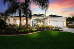 Photo of 6408 Indigo Bunting Place, LAKEWOOD RANCH, FL 34202 (MLS # A4481839)