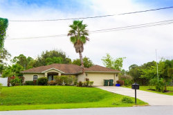Photo of 7237 Meroni Boulevard, NORTH PORT, FL 34291 (MLS # A4481981)