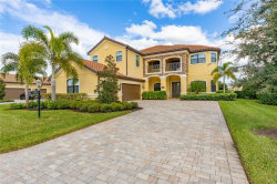 Photo of 5532 Arnie Loop, LAKEWOOD RANCH, FL 34211 (MLS # A4482241)