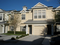 Photo of 7724 Plantation Circle, UNIVERSITY PARK, FL 34201 (MLS # A4482243)
