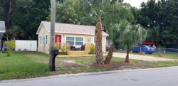 Photo of 2511 13th Street W, BRADENTON, FL 34205 (MLS # A4482300)