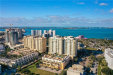 Photo of 800 N Tamiami Trail, Unit 805, SARASOTA, FL 34236 (MLS # A4482586)