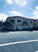 Photo of 4217 Expedition Way, Unit 101, OSPREY, FL 34229 (MLS # A4482836)
