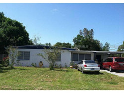 Photo of 516 64th Avenue Drive W, BRADENTON, FL 34207 (MLS # A4483464)