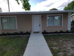 Photo of 1501 2nd Avenue W, PALMETTO, FL 34221 (MLS # A4483680)