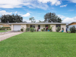 Photo of 3124 Savage Road, SARASOTA, FL 34231 (MLS # A4483954)