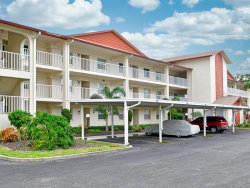 Photo of 7201 29th Avenue Drive W, Unit 304, BRADENTON, FL 34209 (MLS # A4484012)