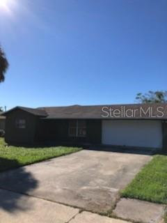 Photo of 2420 16th Street W, PALMETTO, FL 34221 (MLS # A4484030)