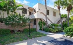 Photo of 183 Pineneedle Drive, BRADENTON, FL 34210 (MLS # A4484160)