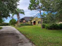 Photo of 7730 Jay Watch Glen, BRADENTON, FL 34202 (MLS # A4484292)