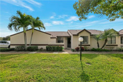 Photo of 5901 36th Avenue Circle W, BRADENTON, FL 34209 (MLS # A4484313)