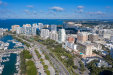 Photo of 101 S Gulfstream Avenue, Unit 11H, SARASOTA, FL 34236 (MLS # A4484333)