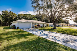 Photo of 2801 Taunton Drive W, BRADENTON, FL 34205 (MLS # A4484418)