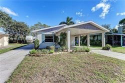 Photo of 813 32nd Street W, BRADENTON, FL 34205 (MLS # A4484472)