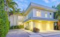 Photo of 320 Calle Miramar, SARASOTA, FL 34242 (MLS # A4484649)